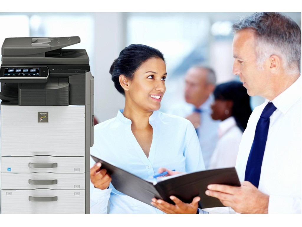 Image result for COPIERs